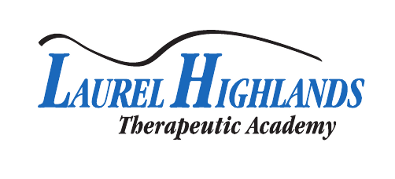 Laurel Highlands Therapeutic Academy