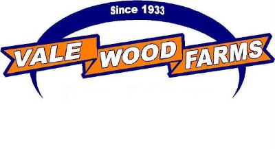 Vale Wood Farms